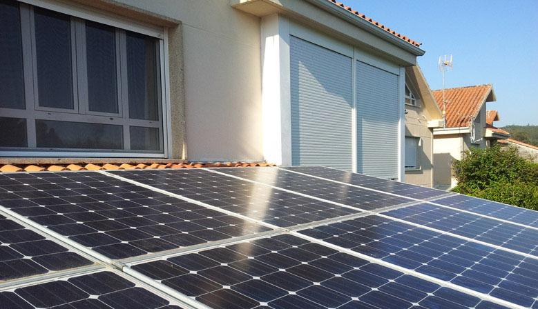 fotovoltaica santiago