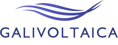 GALIVOLTAICA - Autoconsumo Energético, Porto do Molle, Nigrán, Val Miñor, Vigo, Galicia